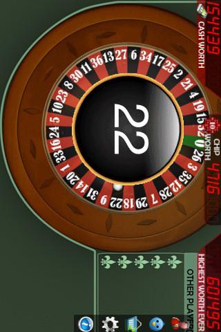 Казино онлайн с моментальными выплатами запрет казино в интернете